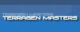 Terragen Masters