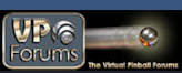 VP Forums
