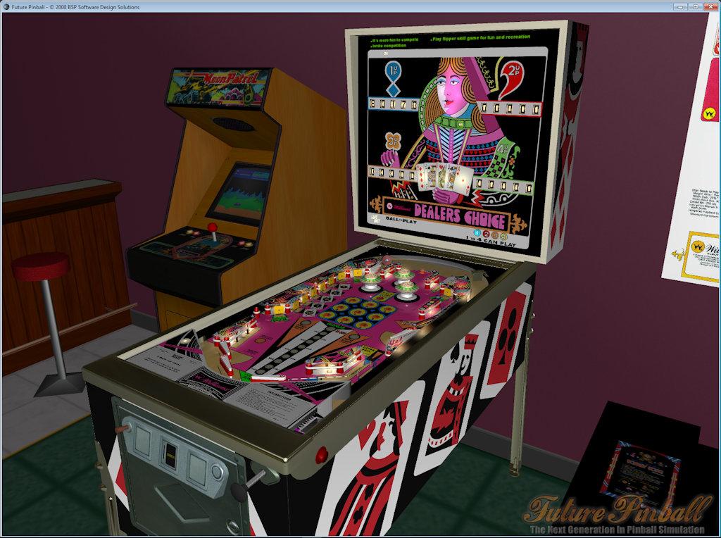 dealerschoice-cabinet2.jpg