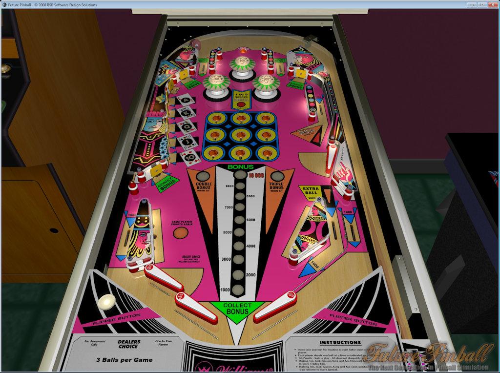 dealerschoice-playfield1.jpg