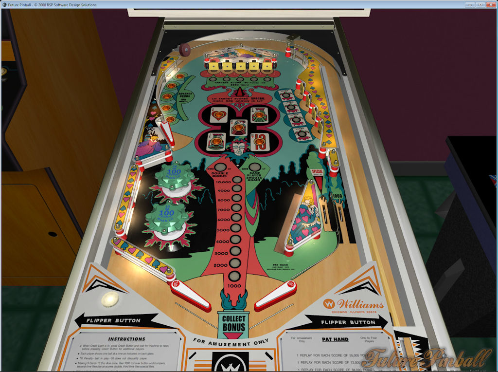 pat-hand-playfield.jpg