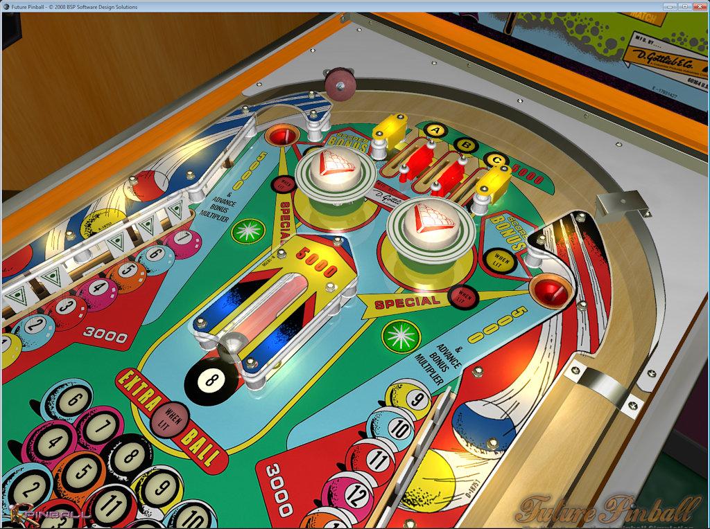 pinball_pool-detail1.jpg
