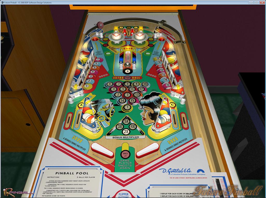 pinball_pool-playfield.jpg