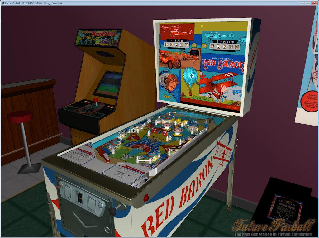 redbaron-cabinet.jpg
