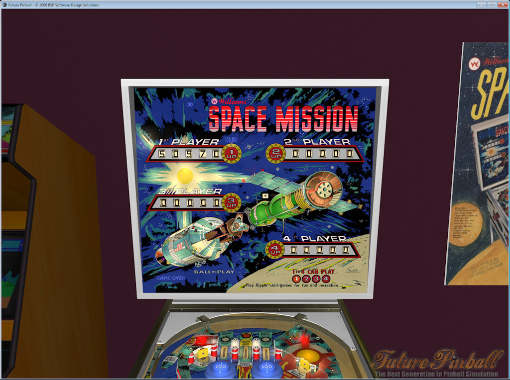 space-mission-backbox.jpg