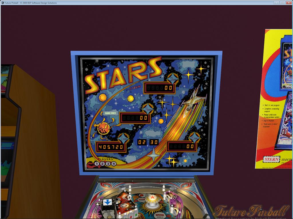stars-backbox.jpg