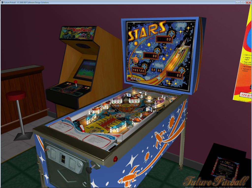 stars-cabinet.jpg