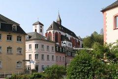 neuerburg16.jpg