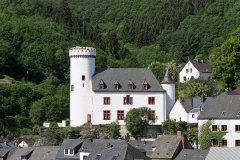 neuerburg22.jpg