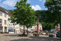 neuerburg41.jpg