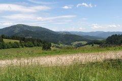 landschaft002.jpg