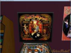 eightballdeluxe-backbox.jpg
