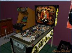 eightballdeluxe-cabinet.jpg