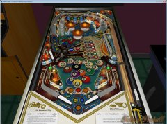 eightballdeluxe-playfield.jpg