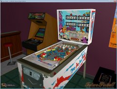 fastdraw-cabinet.jpg