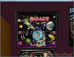 galaxy-backbox.jpg