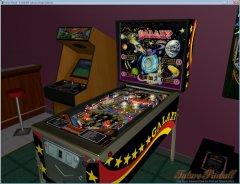 galaxy-cabinet.jpg