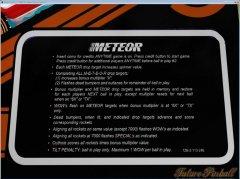 meteor-detail3.jpg