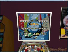 pinball-backbox.jpg