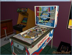 pinball-cabinet.jpg