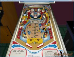 pinball-playfield.jpg