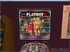playboy-backbox.jpg