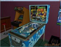 seawitch-cabinet.jpg