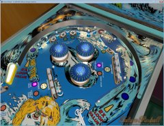 seawitch-detail1.jpg