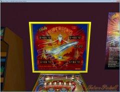 supersonic-backbox.jpg