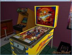 supersonic-cabinet.jpg