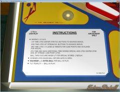 supersonic-detail3.jpg