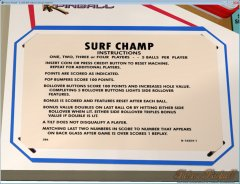 surfchamp-detail3.jpg