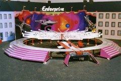 enterprise11.jpg